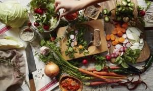 facebook-healthy-food