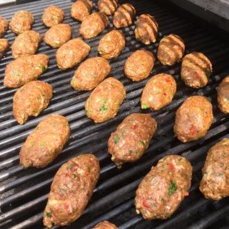 kofte-grilled