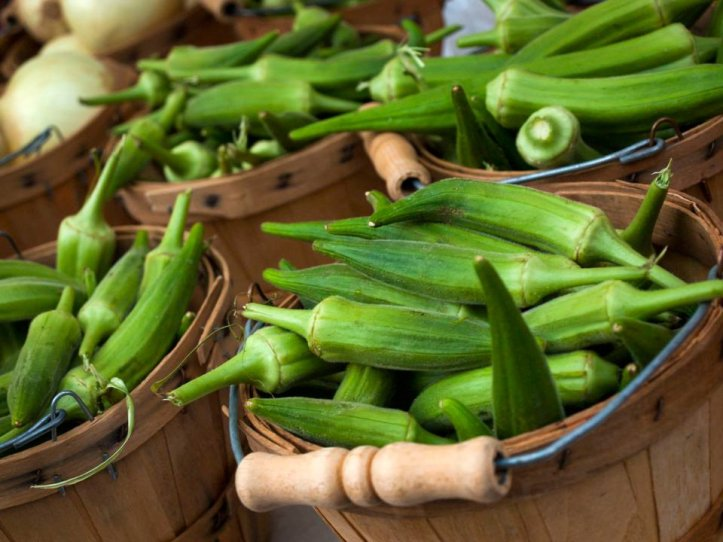 the-secret-history-of-okra-1