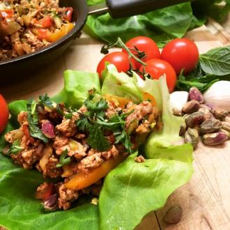 turkish-lettuce-wraps