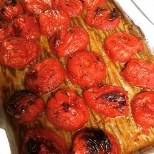 tomato coulis 1