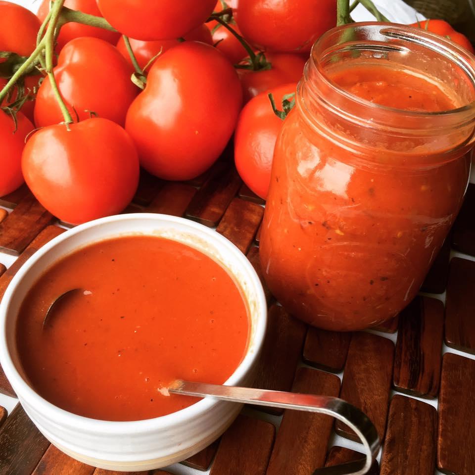 tomatocoulis 2
