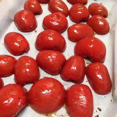 tomatocoulis 3